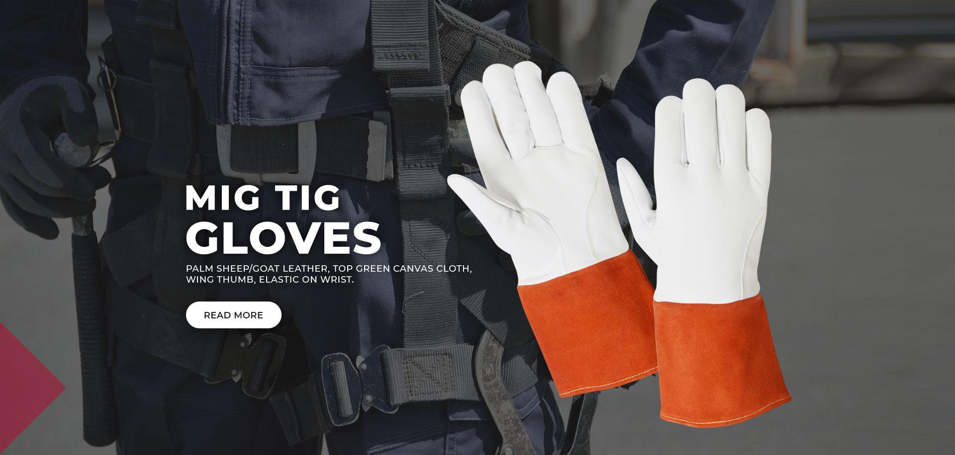 MIG TIG GLOVES-6